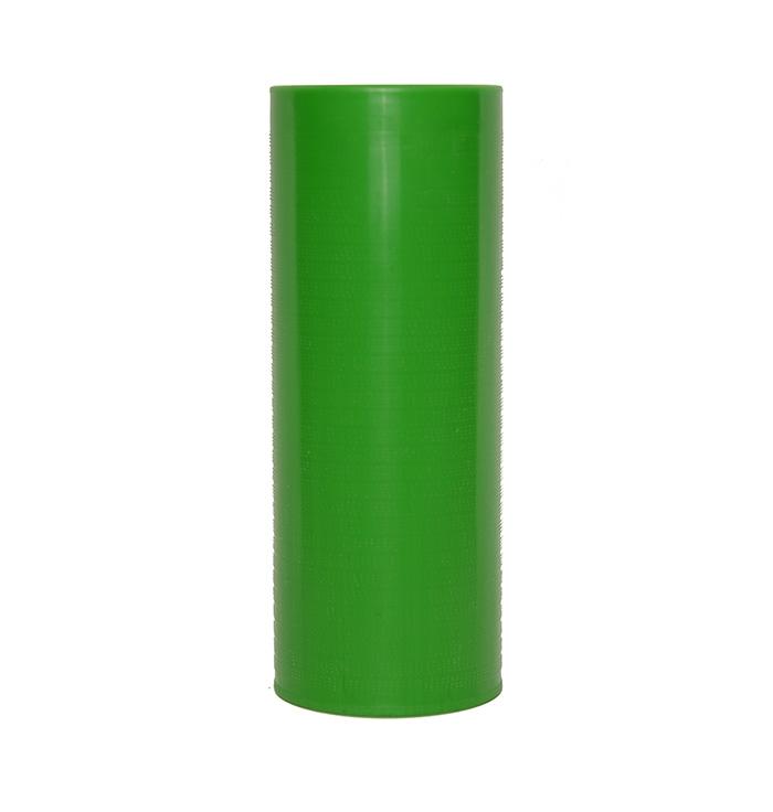 Plaster Plastik
